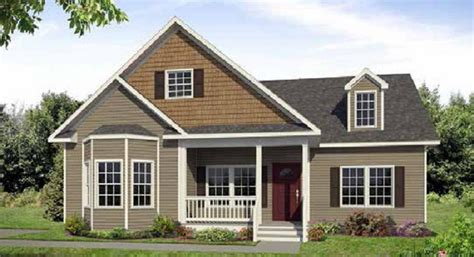 chalet style modular home plans idea home and house