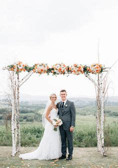 Wedding Arch Calgary by 1000 Images About Arches And Arbours For Weddings On