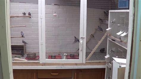 House Plans Editor Bird Aviary Youtube