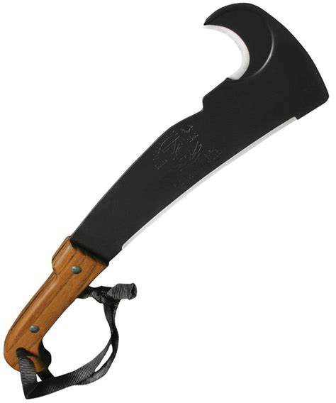 small machetes machetes heavenly swords