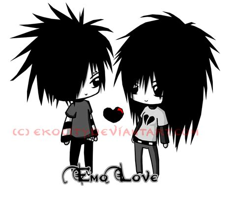 imagenes emo sad love download free wallpapers emo love