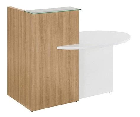 Compact Reception Desk Nelson Online Reality Compact Reception Desk