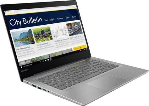 Lenovo Ip 320 lenovo ideapad ip 320s 80x400clin 14 inch laptop rs 33 490