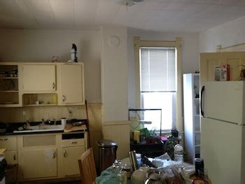 kitchen remodel on a budget part 2 eric welch painter s blog bathroom and kitchen remodel