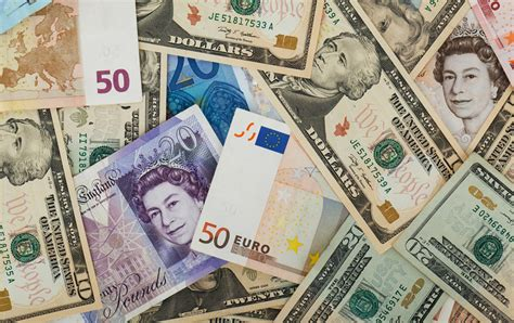 foreign currency exchange save on foreign currency exchange
