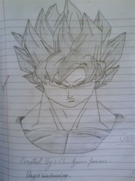 Z Drawings by Awesome Drawings