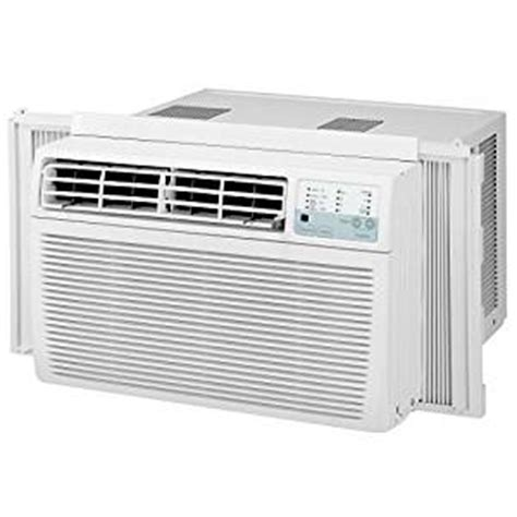 Individual Room Ac by Kenmore 10 000 Btu Single Room Air Conditioner
