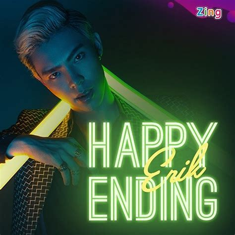 download mp3 from happy ending tải b 224 i h 225 t hot happy ending mp3 về m 225 y