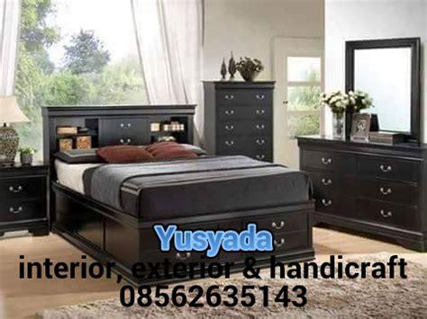 Dipan Kayu Di Jogja tempat tidur kayu jati terbaru tempat tidur jati