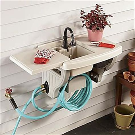 outdoor sink no plumbing required outdoor sink no plumbing required 109 00