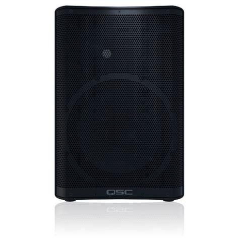 tmp pro loudspeakercp na vbk   cp active pa loudspeakers qsc