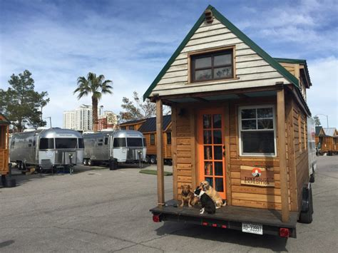 not so small house 2016 an epic not so tiny year of adventure tiny house