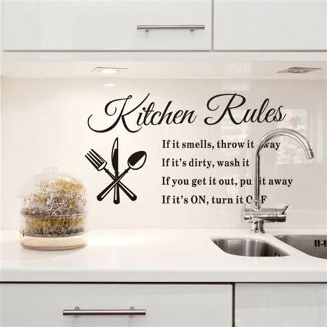 my food infatuation diy kitchen wall art d 233 co mur cuisine 50 id 233 es pour un d 233 cor mural original