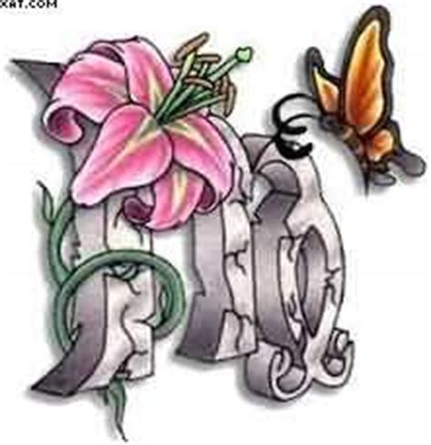 butterfly and virgo tattoo on virgo flowers flowers ideas for review
