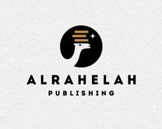 publisher logo templates logos electric and logo design on