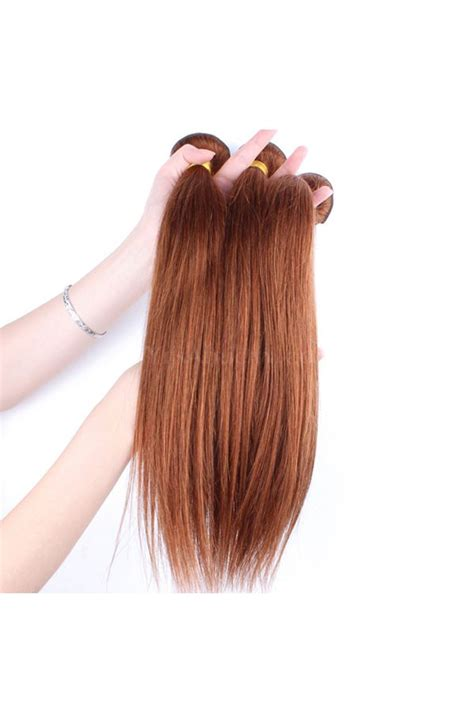 color 30 weave color 30 medium brown hair hair