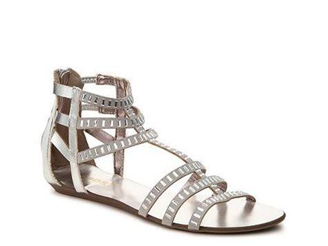 gladiator sandals dsw report layshia gladiator sandal dsw