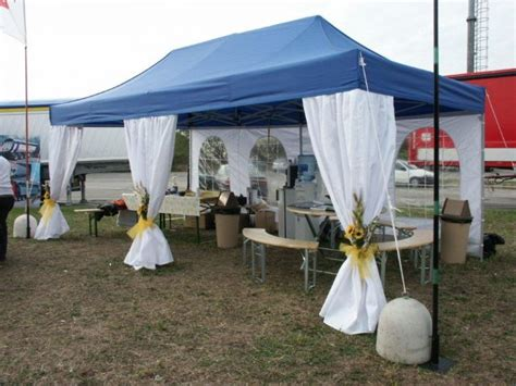 gazebo flash tenda gazebo flash em natal rn construindo e