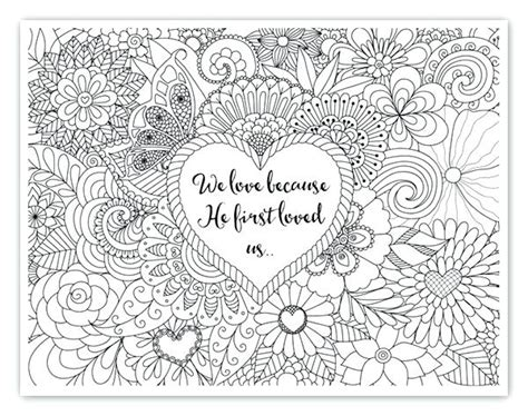 christian coloring pages for adults coloring pages christian 1899575