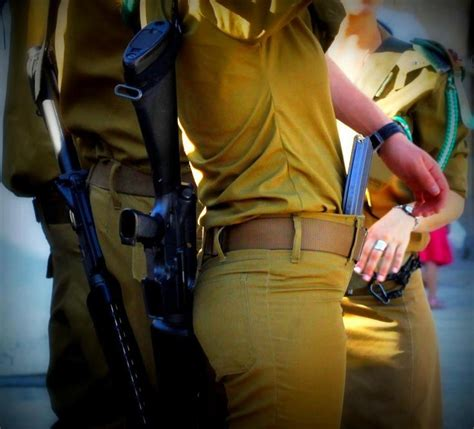 looking to israel for clues on women in combat the new york times 34 best images about israel on pinterest