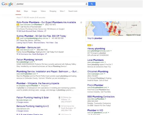 google image result for blogs logcabinrus google menu search results title tags not underlined