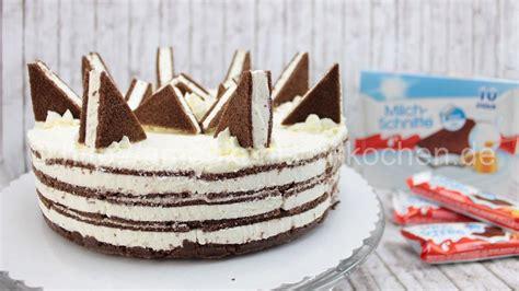 milchschnitte kuchen milchschnitte kuchen backen beliebte rezepte f 252 r kuchen