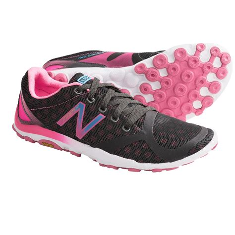 minimalist running shoes for new balance minimus 20v2 running shoes minimalist for