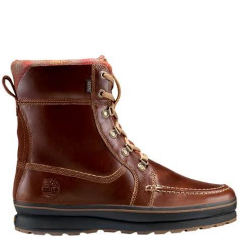 timberland snow boots mens s schazzberg high waterproof winter boots timberland