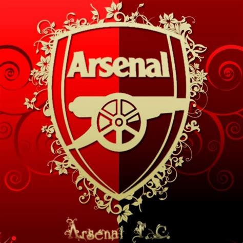 arsenal youtube arsenal newsnow youtube