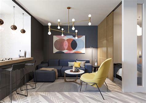 luxury living room design ideas  enticing decor