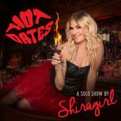 hot dates hollywood fringe hot dates