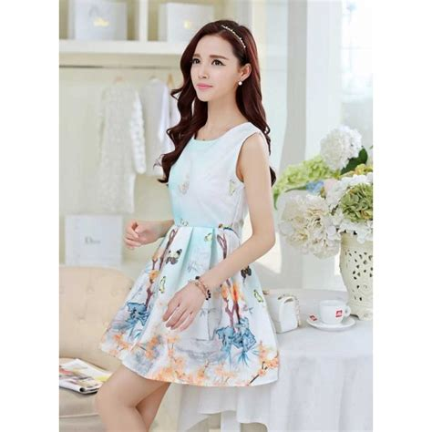 Mini Dress Kemben Pesta Gaun gaun pesta modern mini dress other dresses dressesss