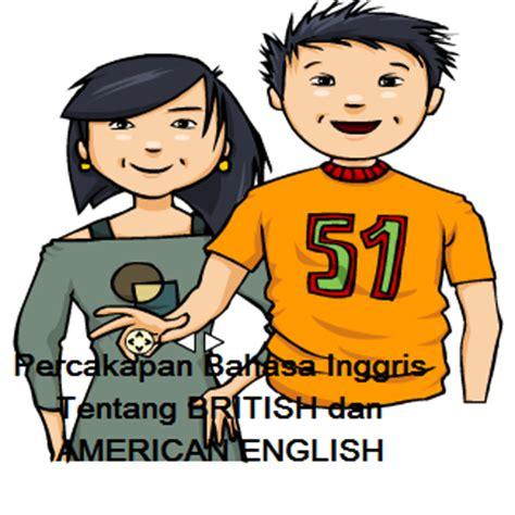 Dino Ding Belajar Bahasa Inggris 2 percakapan bahasa inggeris