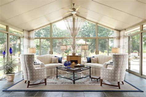 Outdoor Sun Chair Design Ideas Sunroom Furniture Ideas Farmhouse With Reclaimed Interior And Closet Doors
