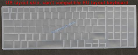 Keyboard Toshiba Satellite C50 C50d C50t C55 C55d C55t 7 keyboard silicone skin cover protector toshiba c50 a c55 a