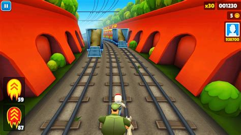 download game subway terbaru mod download game subway surfers for pc game apk full crack