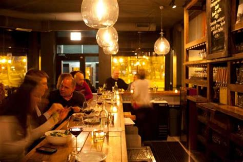 chicago top bars best bars in chicago 6 best wine bars chicago magazine