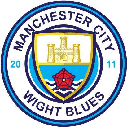 manchester city logo png transparent manchester city logo