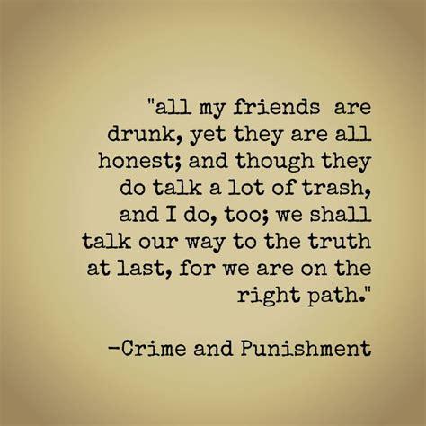 theme quotes in crime and punishment punishment quotes quotesgram