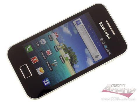 Samsung Galaxy Vv Resmi 500 600 lira civarı en iyi android li cep telefonu 214 nerisi