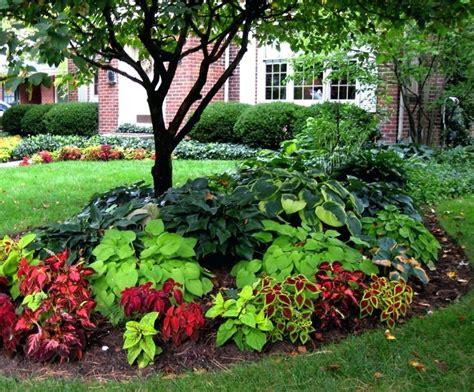 Backyard Clambake Planning Ideas Backyard Landscape Planning Garden Design With Front Yard Landscaping Plans For Shade Backyard