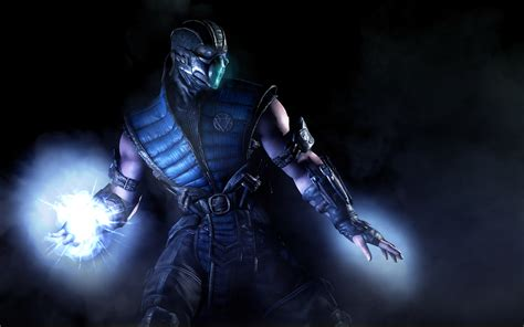 sub zero mortalkombat gamer on instagram mortal kombat x character strengths and weaknesses