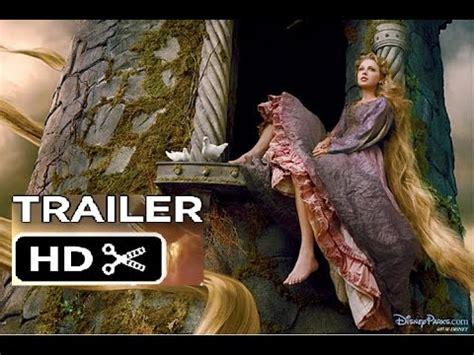tangled 2001 film wikipedia the free encyclopedia disney s tangled rapunzel trailer 2018 hd youtube