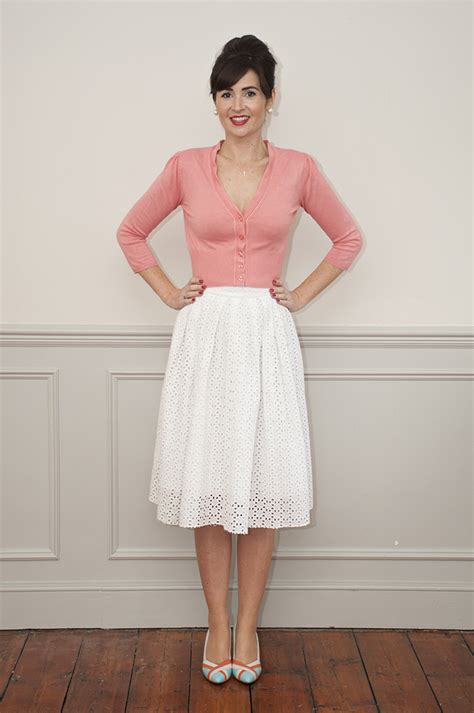 pattern house kent skirt sew over it lizzie skirt sewing pattern sew over it