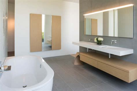 bathroom furniture names bathroom furniture names 100 duravit duravit l cube vanity