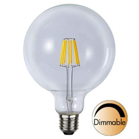 philips led flame len finest globla w w dimbar filament led e with led e