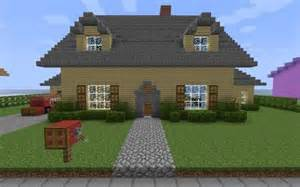 Minecraft Home Ideas Building Ideas Mcpe House Mod Android Apps On Google Play