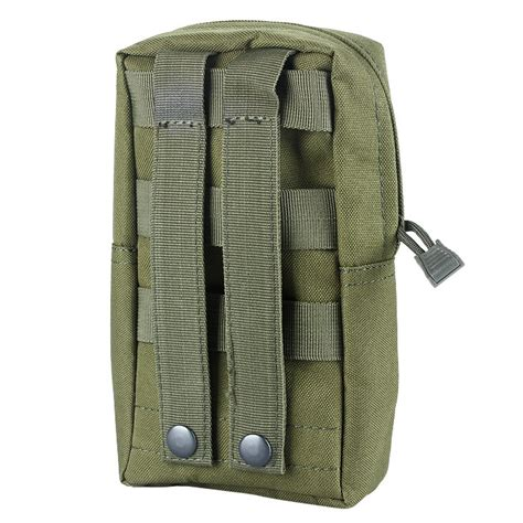 molle bag accessories 7 8 portable molle waterproof tactical accessories pouch