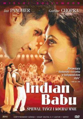 film streaming india watch indian babu 2003 online full movies watch online