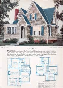 Home Design 1920s by 1920s House Plans Escortsea